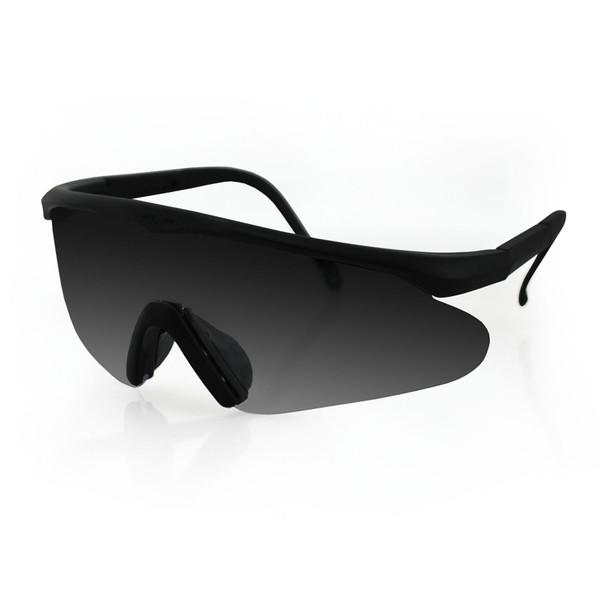 ESB interchangeable Z87 sunglasses